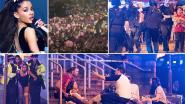 Explosies na concert Ariana Grande in Manchester: 19 doden en zeker vijftig gewonden