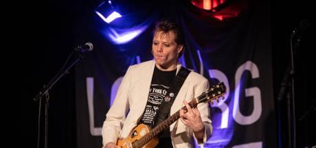 Bands uit de regio strijden om podiumplek op Bevrijdingsfestival Wageningen