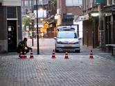 Opnieuw schoten gelost in centrum van Delft: 'Wat zijn dat voor idioten?'
