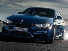 Brits onderzoek wijst uit: BMW-rijders zijn de grootste aso's