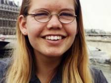 Opvallende wending in zaak tegen moordenaar Maartje Pieck uit Kampen: OM wil verlenging tbs