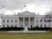 Shutdown Amerika brengt veel economische schade