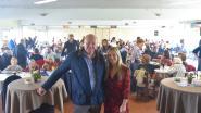 Saskia Monseur nieuwe voorzitter van Open Vld in Geraardsbergen