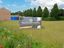 Alle nieuwbouwwoningen aan Haven in Aardenburg zijn verkocht