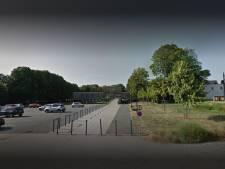 Le Plan Covid-19 de Montigny-le-Tilleul a passé une nouvelle étape