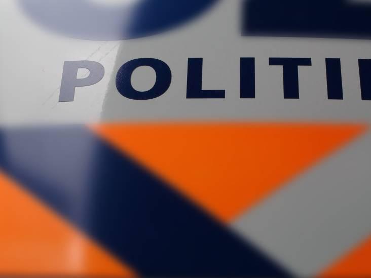 Man uit Oudenbosch bekogelt buurman met glazen pot en wordt aangehouden