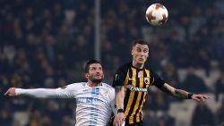 TransferTalk: Vranjes aast nog steeds op transfer naar Anderlecht - Gent-target wordt een moeilijk verhaal