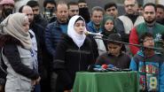 VN-Veiligheidsraad verlengt resolutie over crossborderhulp aan Syrië