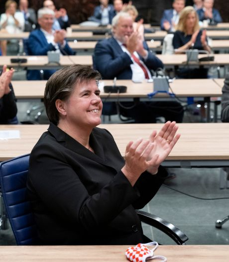 Brabant haalt ruim 140 miljoen euro binnen van drie Europese fondsen
