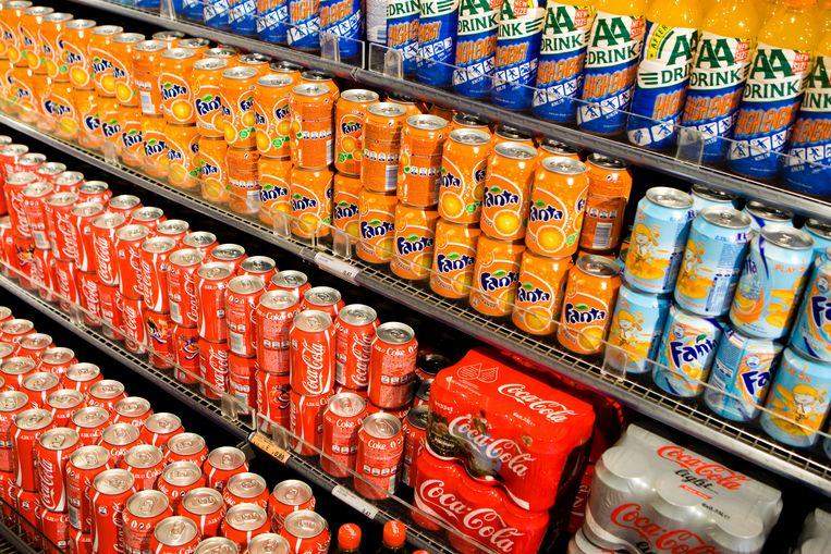 De suikertaks: zo denken Nederlanders erover | Het Parool