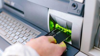 """Test-Aankoop klaagt verdwijnen van gratis bankrekening aan: """"Klanten moeten gratis aan hun eigen geld geraken"""""""