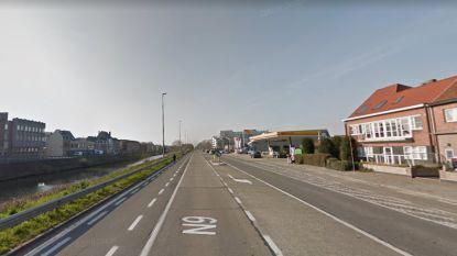 22 jaar na de eerste plannen: N9 tussen Palinghuizen en Brugsevaart zou in 2022 (eindelijk) heraangelegd worden