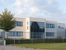Investeerder neemt De Waal Staal in Deurne over