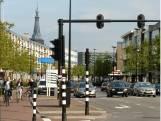 Alle straten binnen Tilburgse ringbanen naar 30 kilometer per uur, óók de cityring