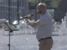 Stad Arnhem speelt hoofdrol in opera