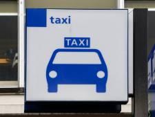 Taxigeschil Veldhoven ettert voort