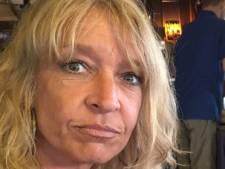 Haagse Wilma al twee weken vermist