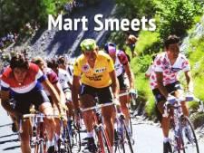 Geen 'Zoetemelk-jaar', wel een nieuwe Mart Smeets over het jaar dat Joop de Tour won: 1980