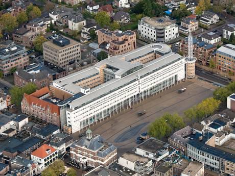 Mogelijk meer veiligheidsmaatregelen nodig rond Serious Request in Apeldoorn