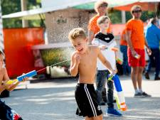 Deventer ambitieus: Nationale Sportweek als vliegwiel