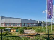 Is corona of gerommel in het bedrijf de ondergang van cateraar Maison van den Boer?