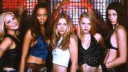 20 jaar na 'Coyote Ugly': dit is er gebeurd met de cast