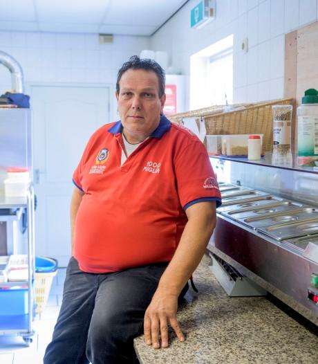 PVA neemt het op voor de familie Quick van broodjeszaak Bij de Brug in Aadorp