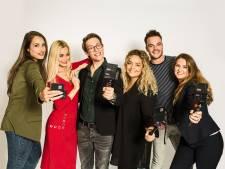 Leferink Schoenen uit Nijverdal in RTL4-programma