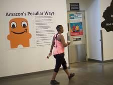 Onderzoek Amazon naar algoritme dat bomingrediënten aanraadde