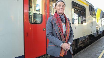 NMBS trekt aan de noodrem: agressie tegen treinbegeleiders moet stoppen