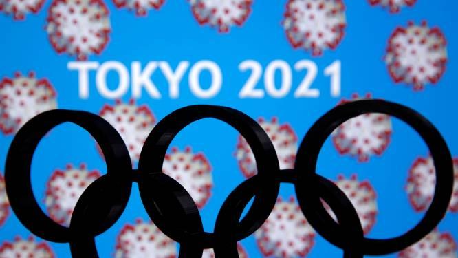 """Experts waarschuwen voor heropflakkering van virus in Tokio als Spelen doorgaan: """"Aantal infecties zal onvermijdelijk de lucht inschieten"""""""