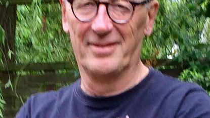 """Mark 'Flikken' Tijsmans komt op voor N-VA: """"Zelf partijkaart gekocht"""""""