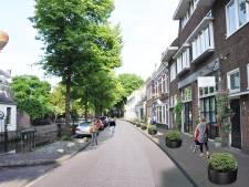Oplossing autoluwe binnenstad blijft een flinke puzzel