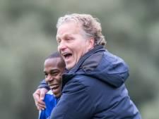 PEC houdt ook Zwolse assistent-trainer De Gunst drie jaar langer aan boord