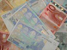 'Wachtgeld oud-wethouder Zevenbergen lager'