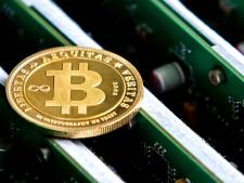Le bitcoin bat encore des records