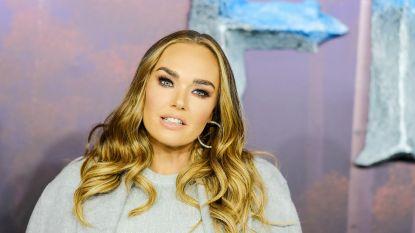 Inbrekers maken 60 miljoen euro aan juwelen buit in villa van F1-erfgename Tamara Ecclestone