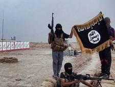 Cameron: 'IS vormt directe en dodelijke dreiging'
