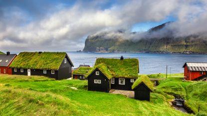 Hoe specialist diergeneeskunde Faeröer-eilanden op knappe manier heeft behoed voor corona-uitbraak