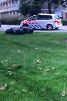 Straatroof met mes op jongen van 16 in Capelle aan den IJssel: 4 verdachten aangehouden