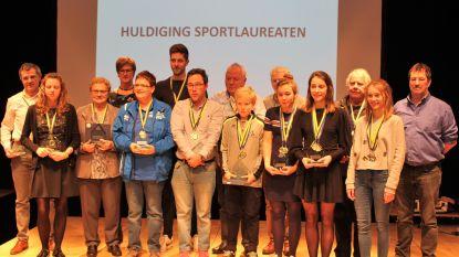 Tim Van Hemel wordt Sportman én winnaar Persprijs van 2018