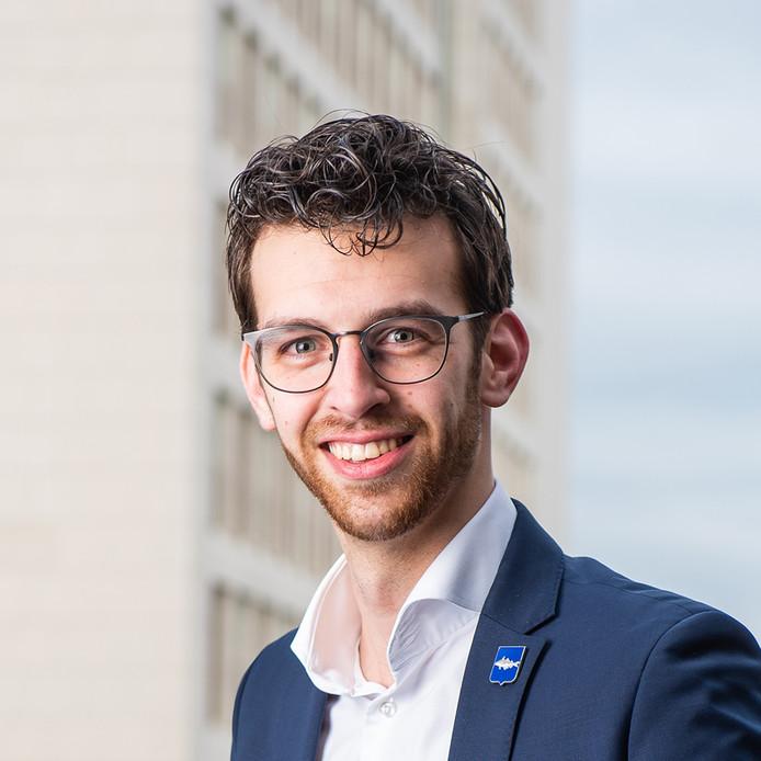 Nathanaël Middelkoop
