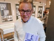 Foto-expositie in MUBO Boxtel is feest der herkenning voor zestigplussers
