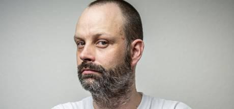 Verbod van pedoboek is nabij, Enschedeër Marcel Jeninga jubelt