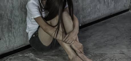 Meer aandacht voor snel groeiende mensenhandel nodig: 'Speelt niet alleen in Eindhoven, maar ook in Helmond en dorpen in de Peel'