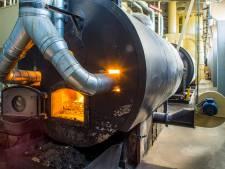 Opnieuw beroep ingediend tegen vergunning biomassacentrale Diemen