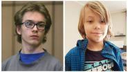 """""""Ik heb hem nog nooit zo trots gezien"""": tiener die buurjongen (9) ombracht met 52 messteken heeft geen spijt volgens zus"""