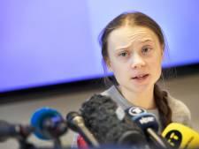 Greta Thunberg sera à l'honneur du Festival KICKS! ce week-end