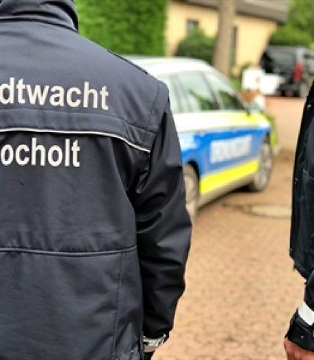 Man uit Lichtenvoorde veroorzaakt ongeluk in Bocholt