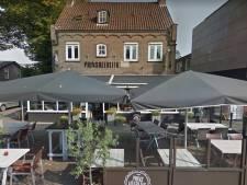 Café de Prins in Scherpenzeel sluit deuren na klachten over drukte: 'Liever dit dan een boete'